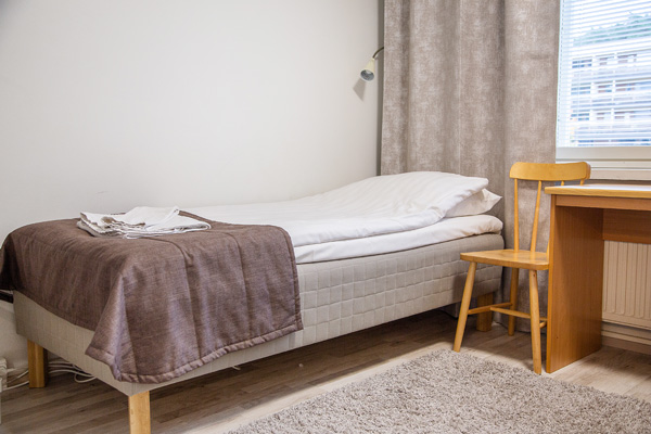 Bed&Breakfast Gasthaus Lohja - economy